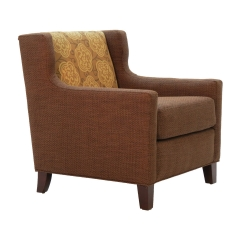 Eaton Seating